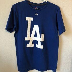 LA Dodgers T-Shirt